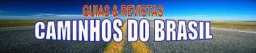 Guia de Serviços e Turismo - Espírito Santo 2004/2010