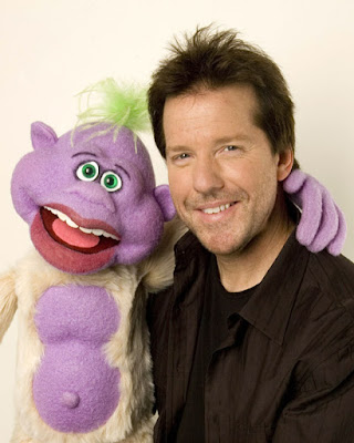 jeff dunham walter pictures. Added to queue Jeff Dunham and