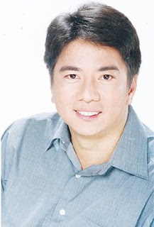 Willie Revillame - A TV Host or a Senator?