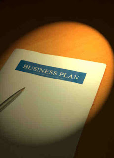 http://2.bp.blogspot.com/_TTBmDQJ3p34/SU8IfLS035I/AAAAAAAAAG4/fz4abxLovDM/s320/Business_Plan.jpg