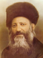 Rav Avraham Yitzhaq Kook ztz-l