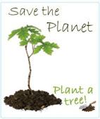Green Revolution !!!