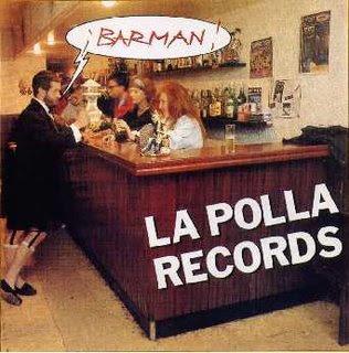 http://2.bp.blogspot.com/_TTLQhZDOae4/SQYpldok4HI/AAAAAAAAAkY/RBashTksey4/s320/La_polla_records_Barman_front.jpg