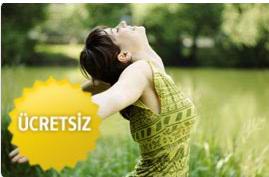 TURKCELL Kadın Yaşam Servisi Paketi Aboneliği |www.turkcell.com