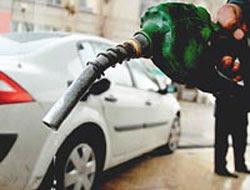 Kurşunsuz Benzin Fiyatı Kaç Para Oldu? |2010 Benzin Fiyatları