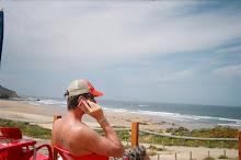 """Working"" (Beachside Prospecting)"