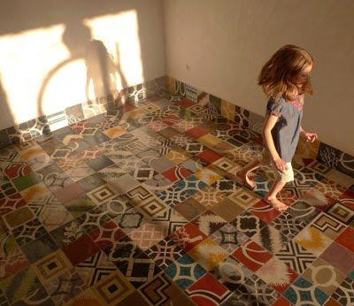 sadie.patchwork.web.jpg