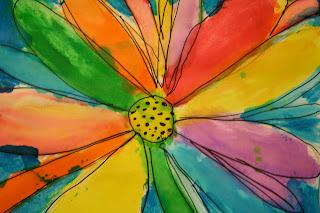 Art Appreciation with Ms. Christa @ Lackawanna County Children's Library | Scranton | Pennsylvania | United States