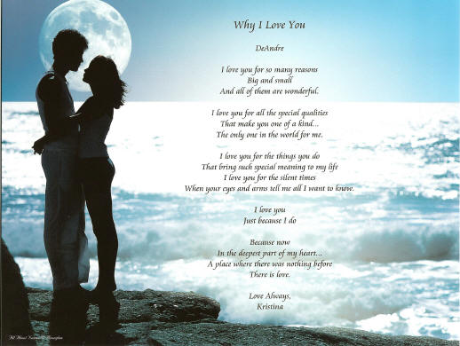 love you poems your boyfriend. hotels offer the words to Forlove poems ...