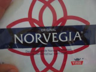 norwegian chat escort norvegia