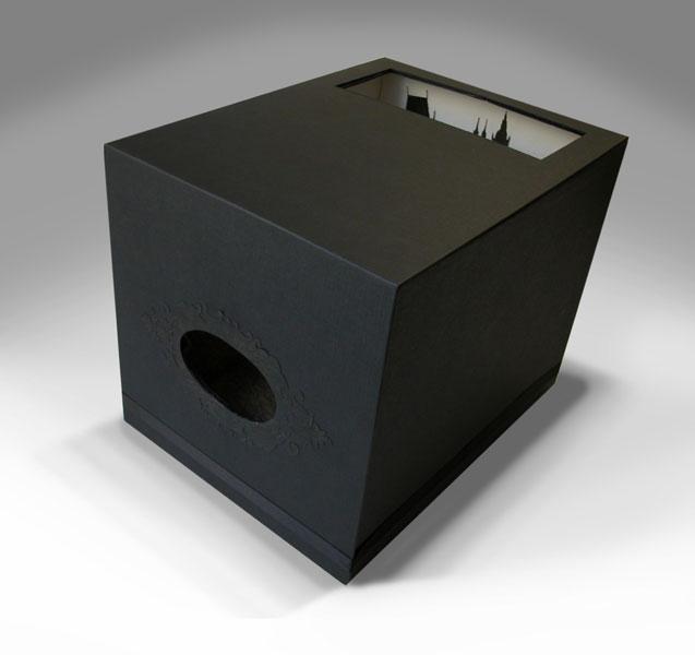 [Dv-box-1.jpg]