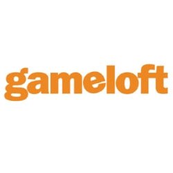 baixar Pacote Jogos Gameloft gratis