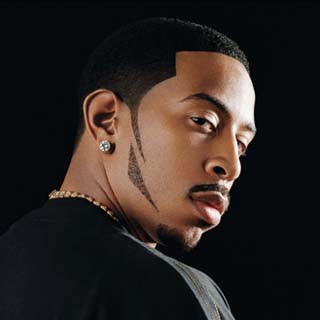 ludacris watch