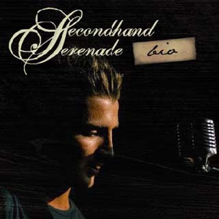 Something More  mp3 mp3s download downloads ringtone ringtones music video entertainment entertaining lyric lyrics by Secondhand Serenade collected from Wikipedia