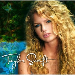 Music Taylor Swift on Taylor Swift   Our Song  Mp3   Ringtone Download    Music Juzz