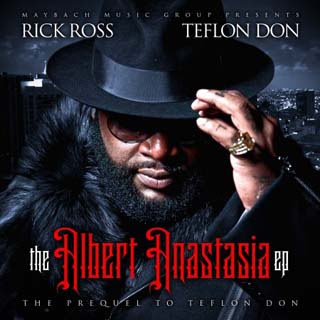 Rick Ross mp3 mp3s download downloads ringtone ringtones music video entertainment entertaining lyric lyrics by Rick Ross collected from Wikipedia