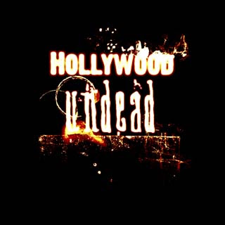 Been to Hell | Hollywood Undead Wiki | FANDOM powered by Wikia