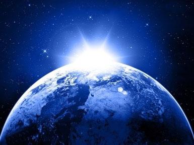 Неймовірних фактів про всесвіт