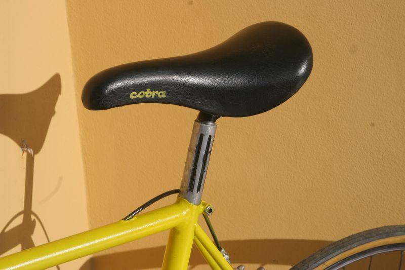 Restauro de bicicleta de estrada Poulleau - Página 2 Image008