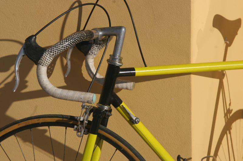 Restauro de bicicleta de estrada Poulleau - Página 2 Image003