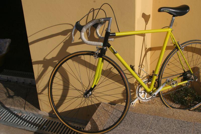 Restauro de bicicleta de estrada Poulleau - Página 2 Image004
