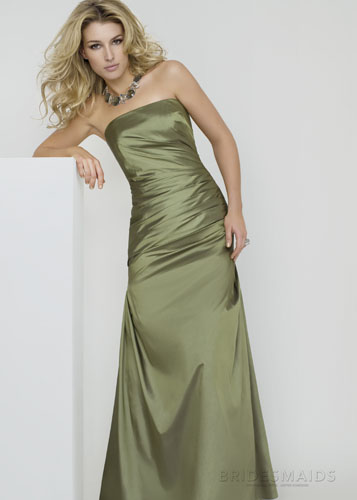 Bridesmaid Dress Gallary