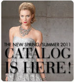 Spring and Summer 2011 Catalog