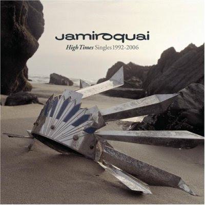 Jamiroquai Jamiroquai_high%2520times