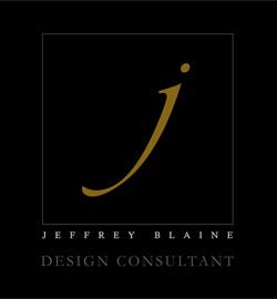 Jeffrey Blaine
