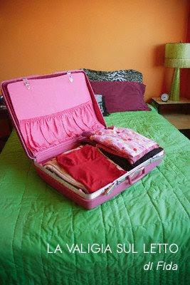 101 parole la valigia sul letto - La valigia sul letto ...