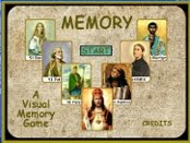 Memory Game