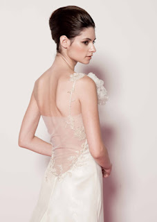 wedding gowns,wedding,bridal,dresses,bridal gowns,evening gowns,wedding dresses,ball gowns,prom gowns,prom,lace wedding gowns,dressing gowns,hospital gowns,cheap bridal gowns,davids bridal,maternity gowns,beach wedding gowns,princess gowns,wedding gowns cheap,ball dressesclass=fashioneble
