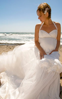 Charlotte-Maternity-Bridal-Gown