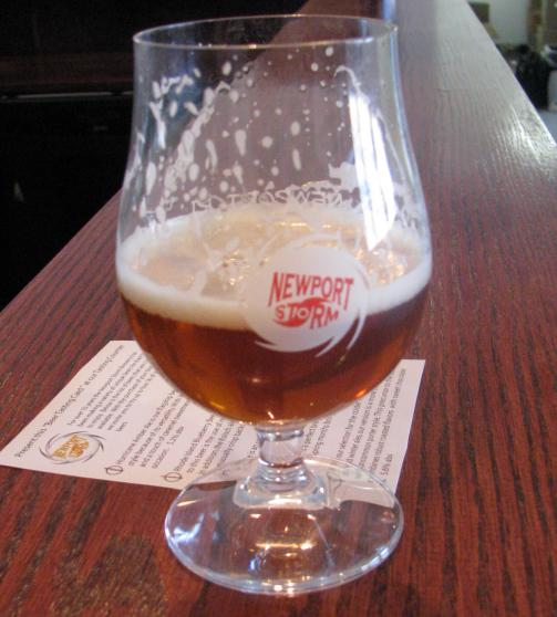 1000 images about rhode island on pinterest craft beer for Rhode island craft beer