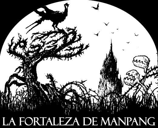 La Fortaleza de Manpang