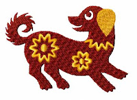 Horoscop chinezesc Caine 2010