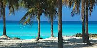 poze romantice insulele caraibe
