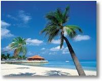 imagini insulele caraibe