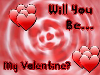 valentine declaratie dragoste