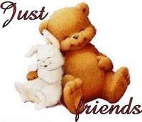 avatare cu texte despre prieteni