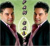 avatare florin salam