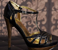 modele sandale 2010
