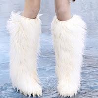 cizme blana iarna 2010