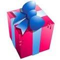 cadouri dragute facebook