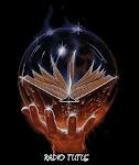 La magía está en la lectura
