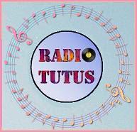 RADIO TUTUS