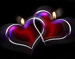 Tu corazón es libre... ten el valor de escucharlo