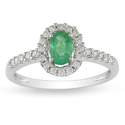 my jewelry advice emerald rings are the best