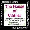 The House of Vintner