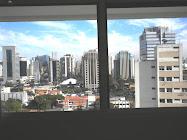 Apartamento Itaim Bibi